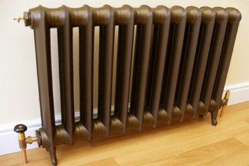 Картинки по запросу Чугунные радиаторы МС-140-500