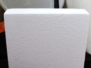 Пенопласт - утеплитель для стен