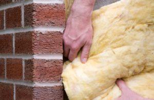 Способы утепления кирпичного дома