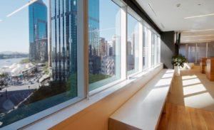 Ремонт или замена окна